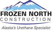 Frozen North Construction